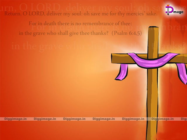quotes on jesus. jesus quotes easter