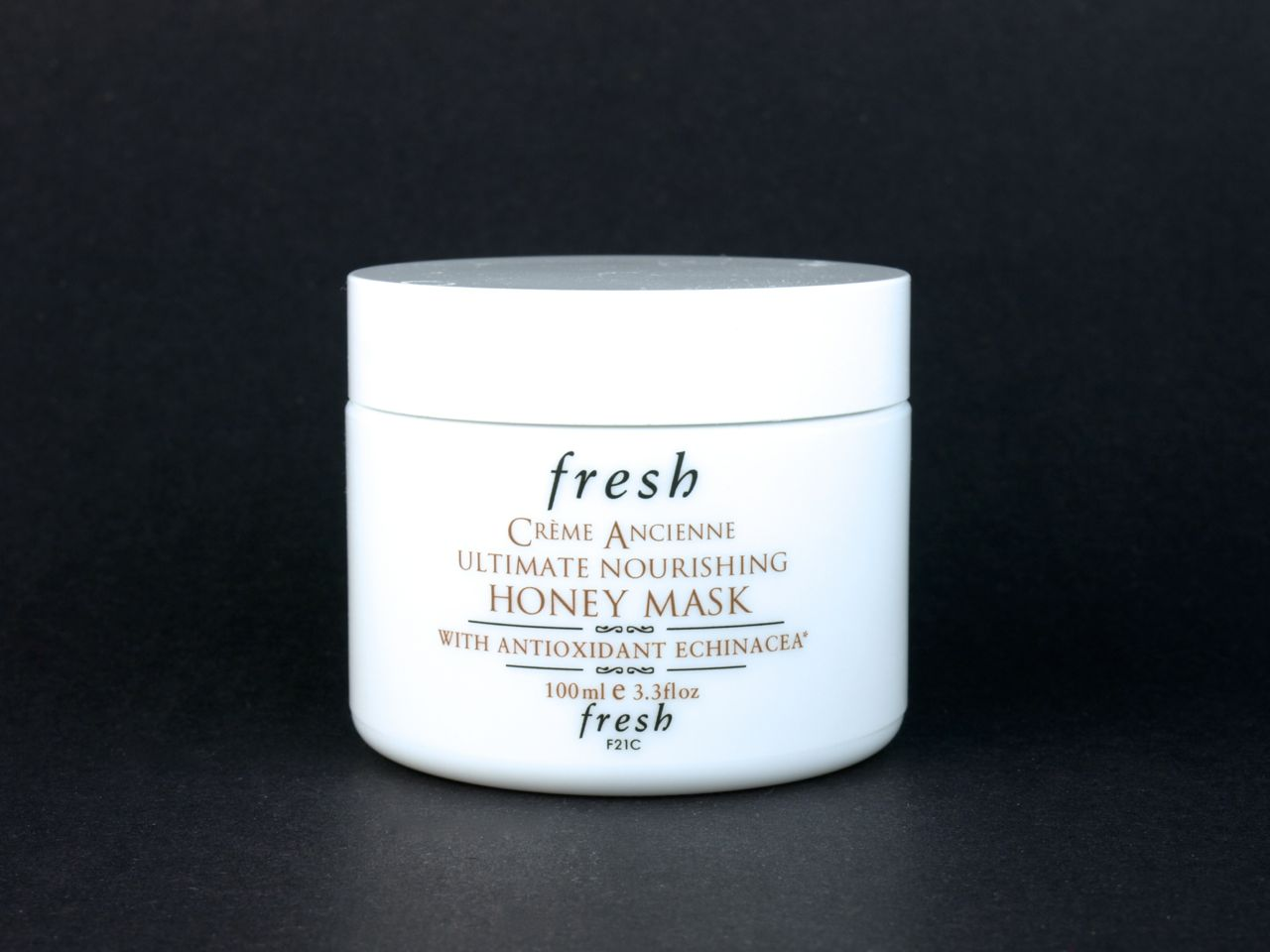 The One Thing: Fresh Creme Ancienne Ultimate Nourishing HoneyMask The One Thing: Fresh Creme Ancienne Ultimate Nourishing HoneyMask new images
