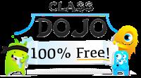 using Class Dojo for whole brain teaching, whole brain teaching, WBT the scoreboard, the scoreboard