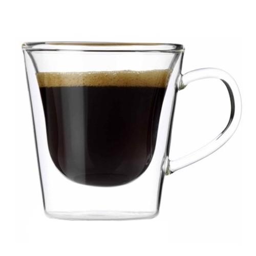 Café, aunque según el tipo de artículo, puede ser sustituido por alcohol en cantidades industriales