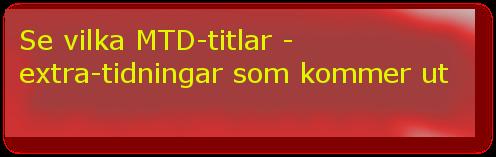 MTD-tidningar