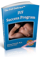 The Full Embrace IVF Success Program