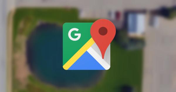 شاهد كيف تم العثور على رجل مفقود لمدة 10 سنوات بدون اثر ، من خلال خرائط جوجل !
