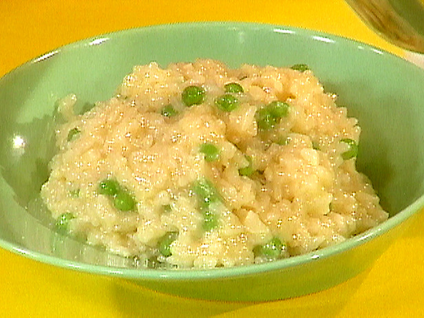 Indian baby food recipes peas corn rice peas corn rice forumfinder Image collections