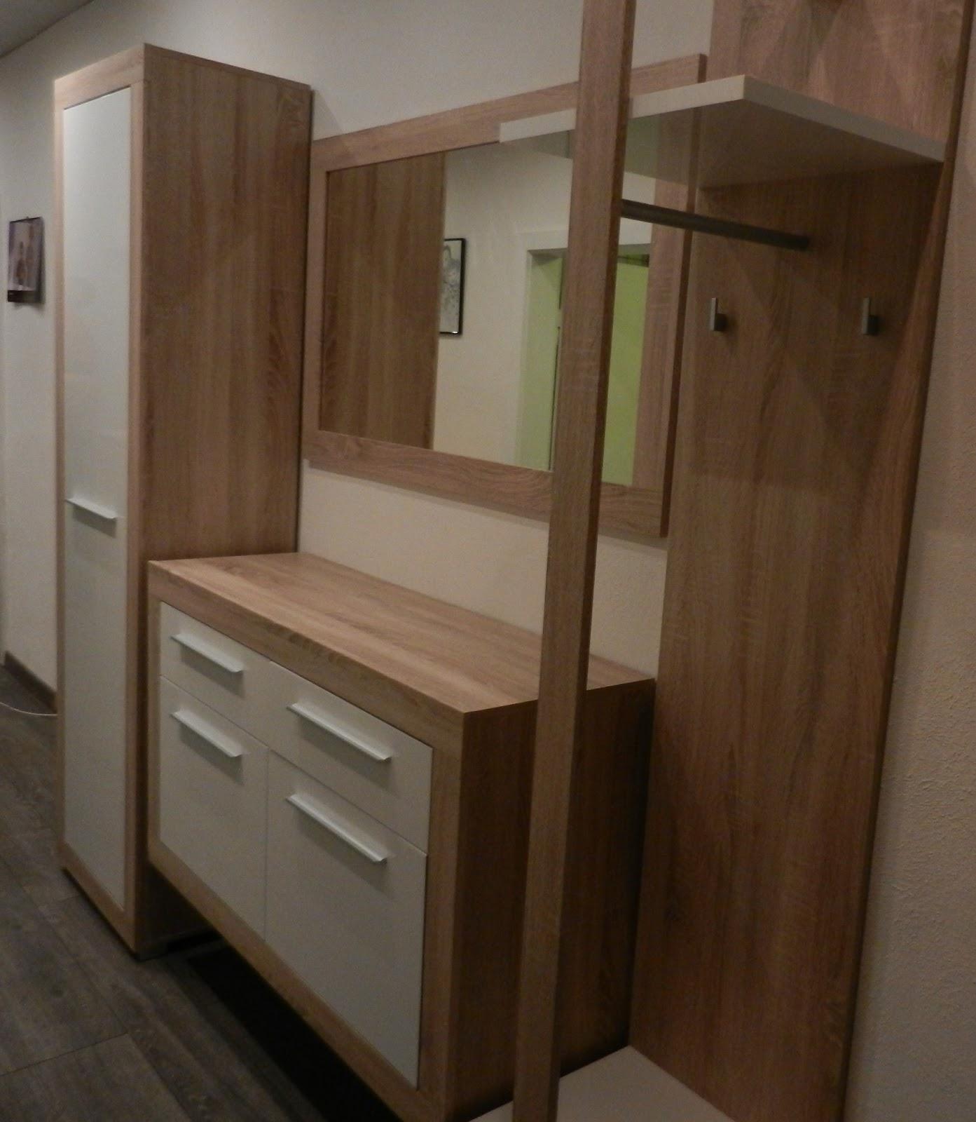hauserische testfamilie exklusive wohnaccessoires die den alltag versch nern. Black Bedroom Furniture Sets. Home Design Ideas
