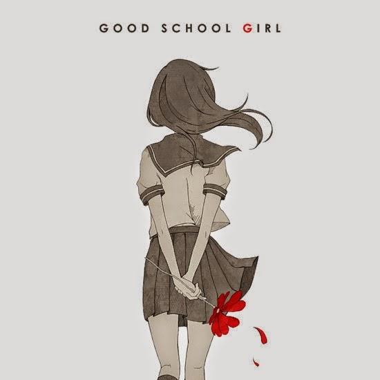 MikitoP – GOOD SCHOOL GIRL (2014.11.05/MP3/RAR)