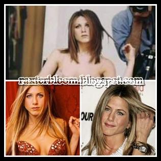 11 Februari Adalah Hari Kelahiran Jennifer Joanna Aniston - raxterbloom.blogspot.com