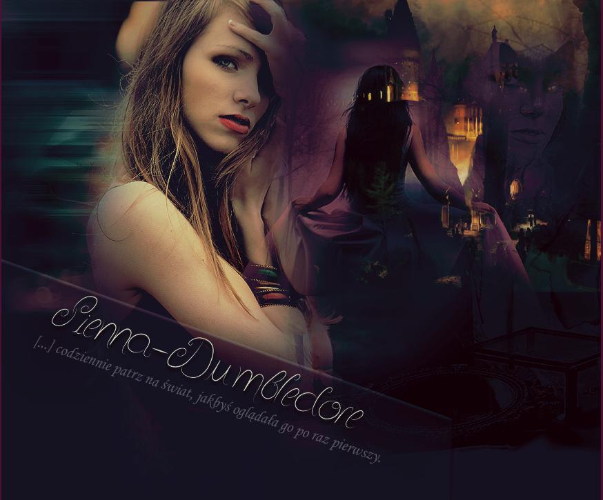 Historia pewnej dziewczyny, która poznaje świat w innym świetle.