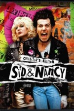 Watch Sid and Nancy online full movie free