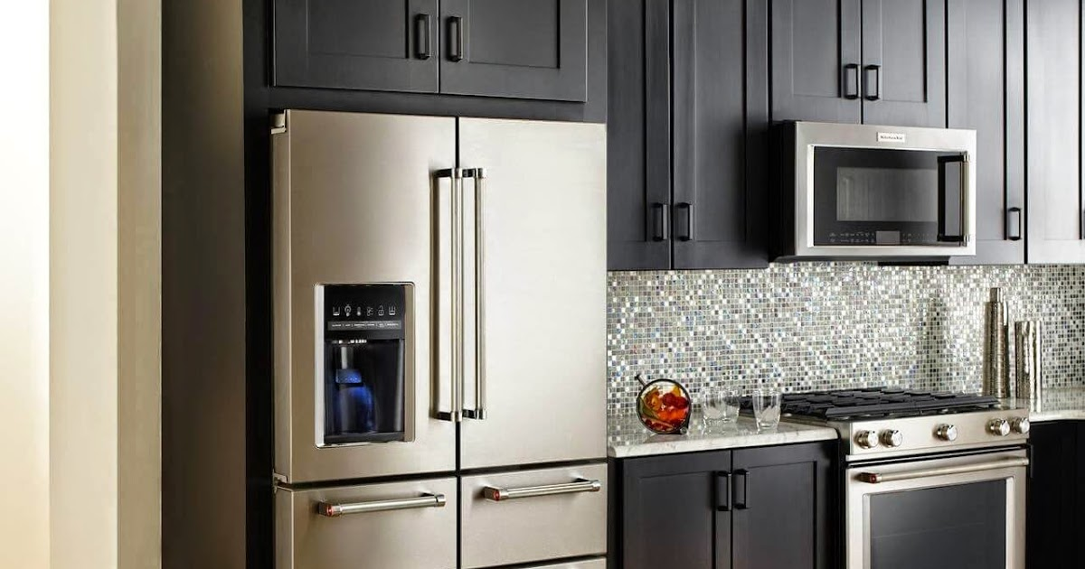 5 best small appliances from Consumer Reports tests