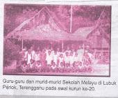 Nostalgia SKLP