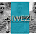 New AUDIO | Barakah Da Prince - SIWEZI | Download/Listen