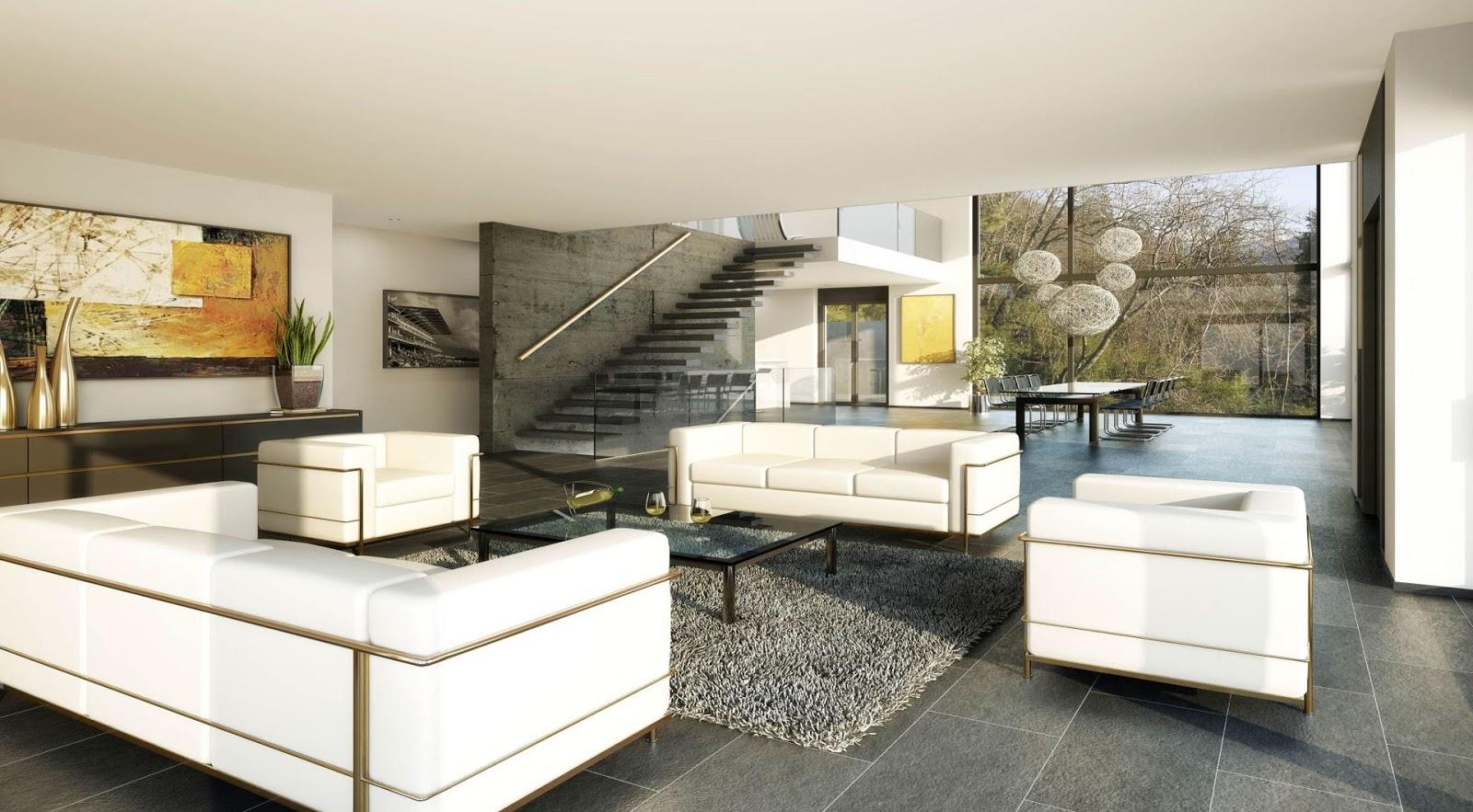 08 01 2011 09 01 2011 - La casa piu costosa del mondo ...