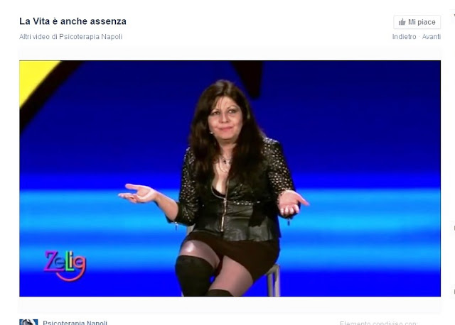 https://www.facebook.com/Dott.Massimiliano.De.Somma/videos/10153754665897588/?pnref=story