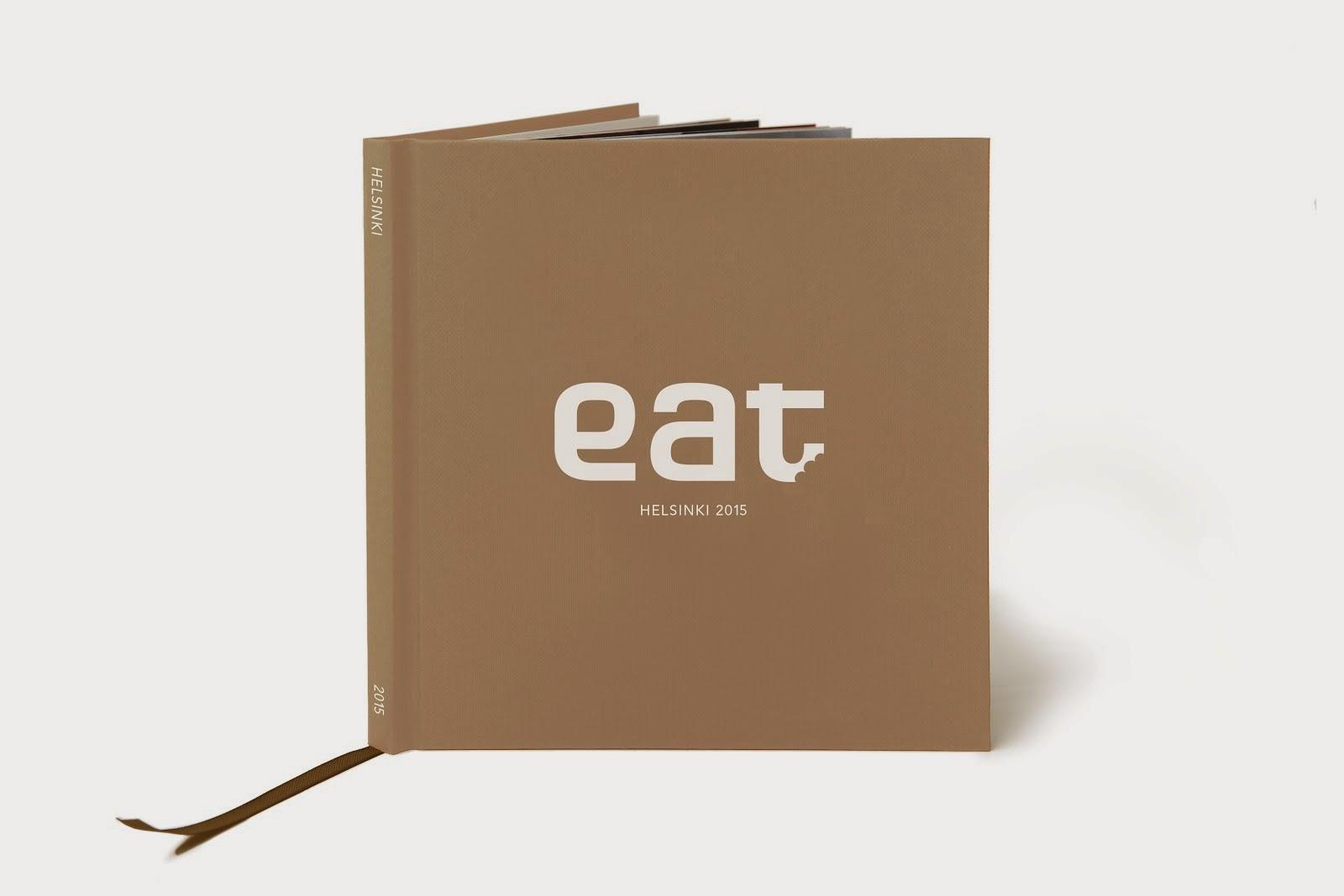 EatHelsinki 2015