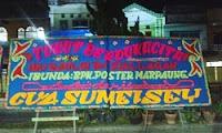 bungastabat3