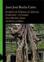 http://www.editorialcirculorojo.es/publicaciones/c%C3%ADrculo-rojo-investigaci%C3%B3n-iii/el-%C3%BAltimo-de-filipinas-de-almeiras/