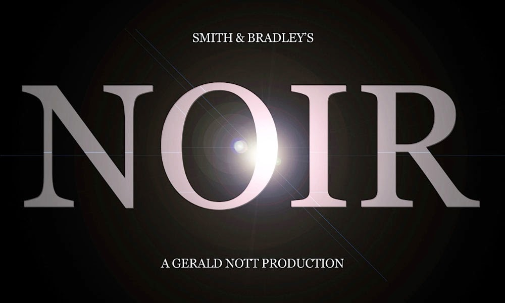 https://www.indiegogo.com/projects/noir-the-film--2