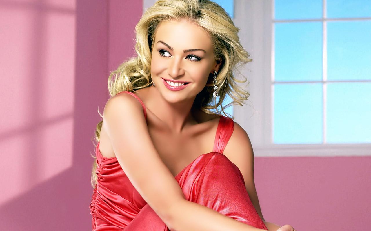 http://3.bp.blogspot.com/-jXWzF176TRc/TdTQ3hwiV6I/AAAAAAAAQFg/Wv9aLqh10hQ/s1600/australian-beauty-Portia-de-Rossi%2B%25282%2529!%20%20.jpg