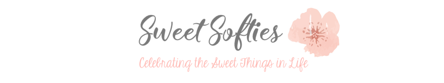 Sweet Softies | Amigurumi and Crochet