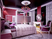 #12 Elegant Bedroom Designs Teenage Girls Elegant Bedroom Designs Teenage Girls