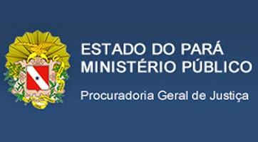Ministério Público Pará