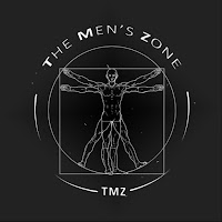 TMZ The Men's Zone