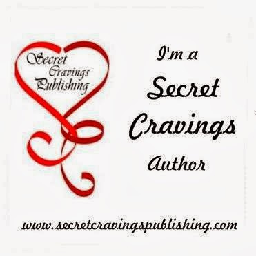 Secret Cravings Publishing