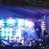 3ª noite de muita musica sertaneja e o forró da Aviões do Forró em Limoeiro