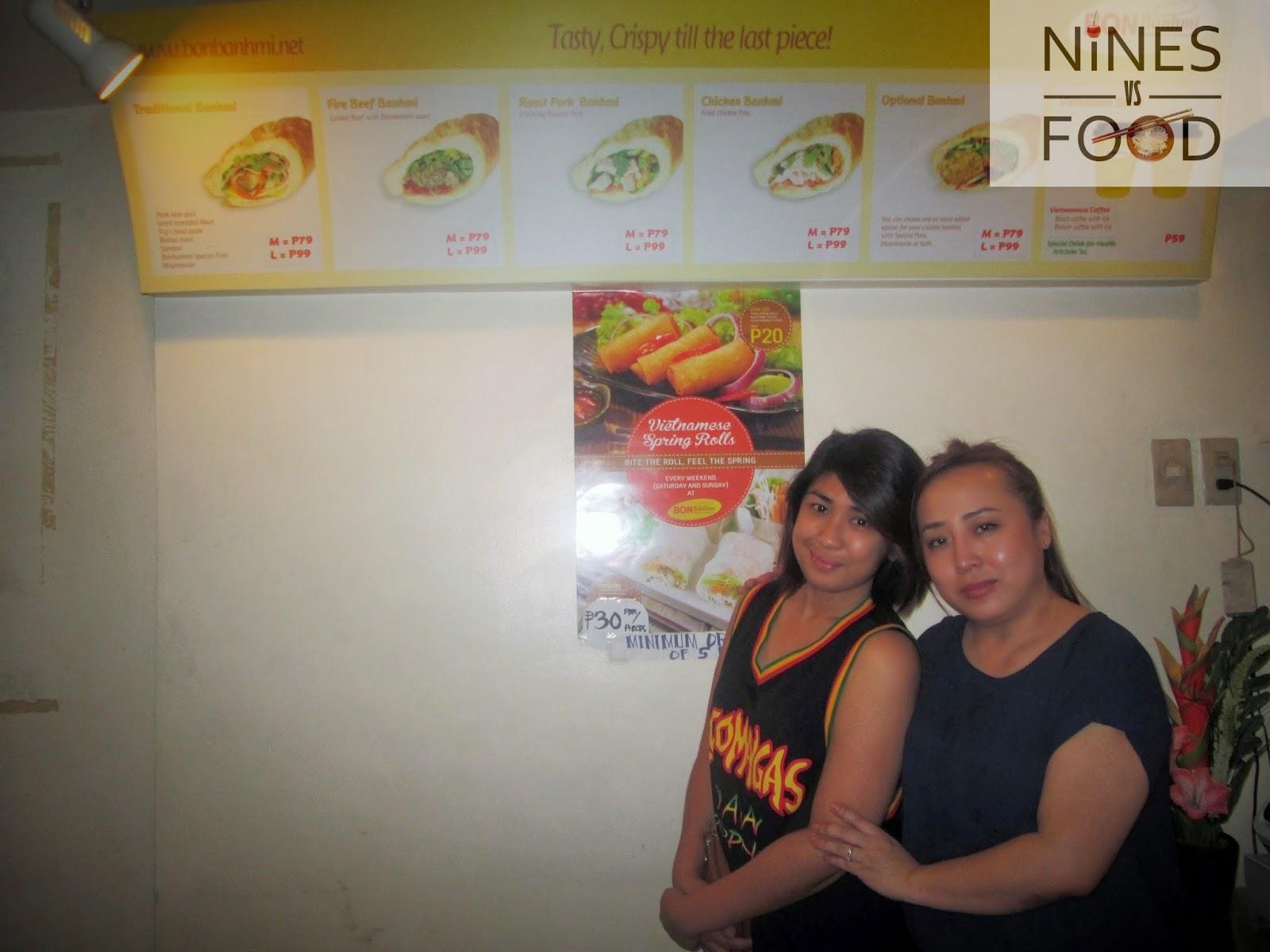 Nines vs. Food - Bon Banhmi Makati-14.jpg