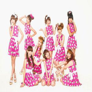 Download Mp3 Aku Pasti Bisa Cherrybelle