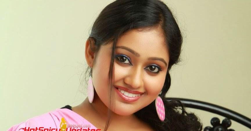 Meghna Vincent (Parankimala Fame) Latest Photo Shoot ...