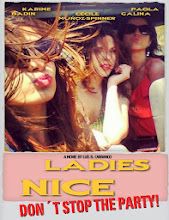 Ladies Nice (2013) [Latino]