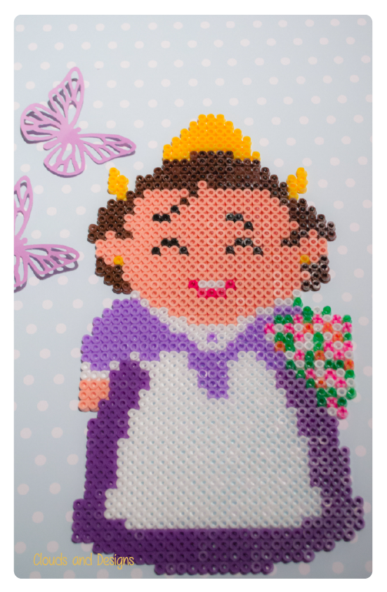 Fallerita-Hama-Beads2-C&D