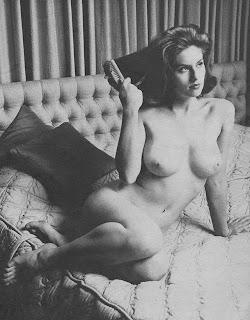 Foro Vintage erotica kathy Irlanda