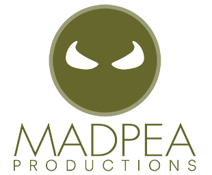 MadPea Hunts & Events