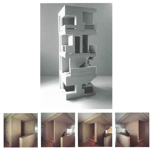 Stair+case.jpg