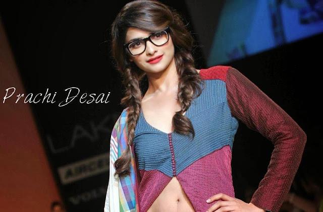 Prachi Desai Wallpapers Free Download