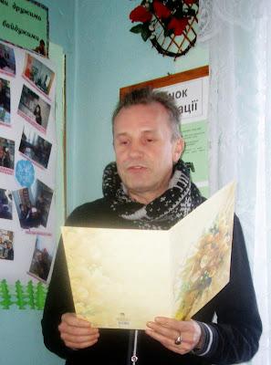 Картинки по запросу фото Виктор Шалыкин новомосковськ