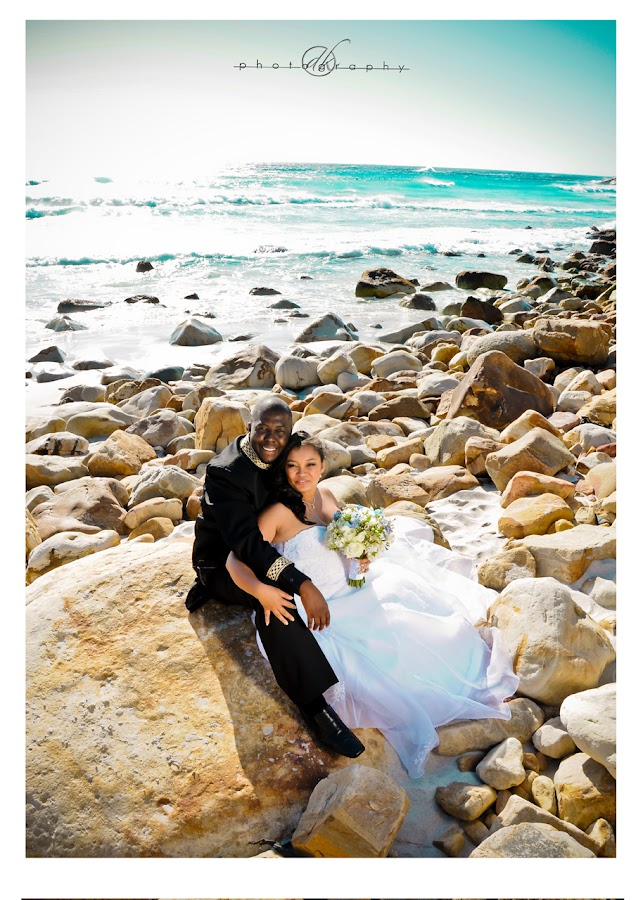 DK Photography 56 Marchelle & Thato's Wedding in Suikerbossie Part I  Cape Town Wedding photographer