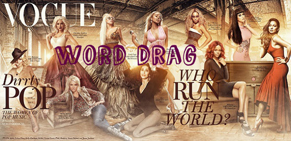 mundo drag