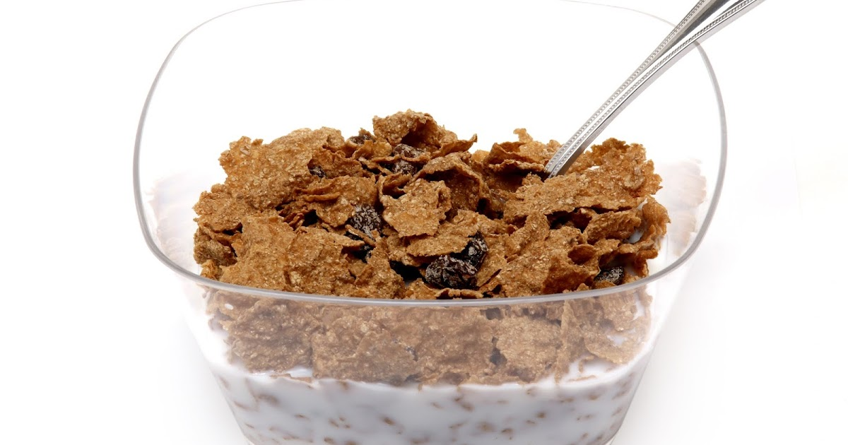 How Many Calories In A Bowl Of Chocolate Cereal