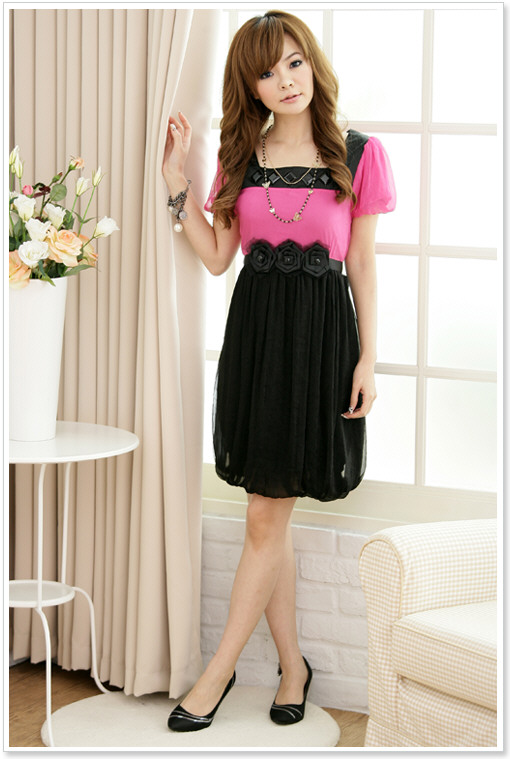 Korea Fashion Clothes Topix
