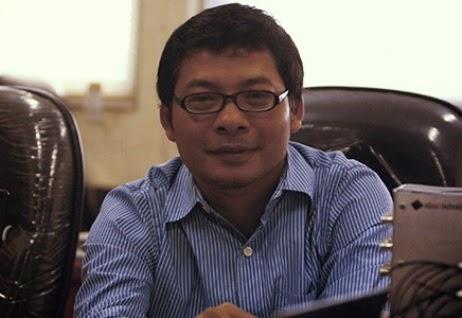 Sungguh Ironis, Teknologi Pembasmi Kanker Ciptaan Anak Negeri Tidak Diakui di Indonesia Malah Diakui di Jepang!