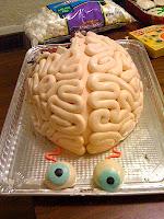 Brain Cake Mold2