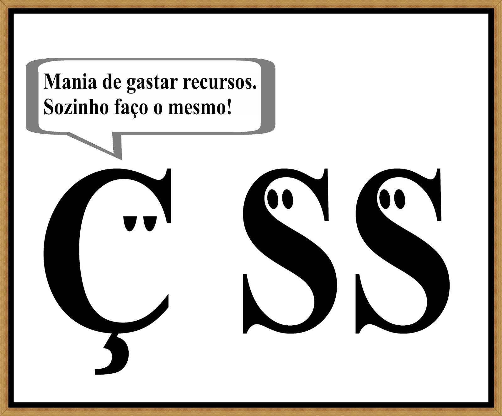 s a c: