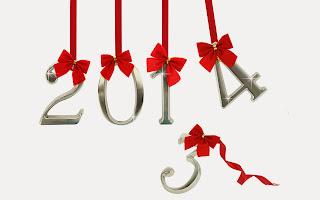 Thơ chúc mừng năm mới thầy cô