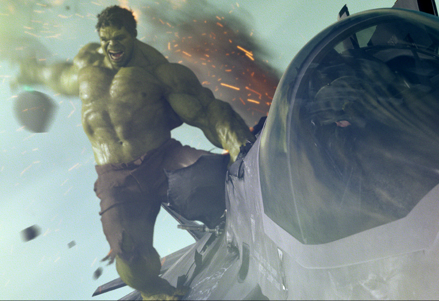 http://3.bp.blogspot.com/-jXmjFb_pIMU/T6iNkwQC8nI/AAAAAAAAAcg/VjzCWn5Dmj4/s1600/Marvel-The-Avengers-Movie-2012-HD-Wallpaper-The-Hulk-Bruce-Banner-53.jpg