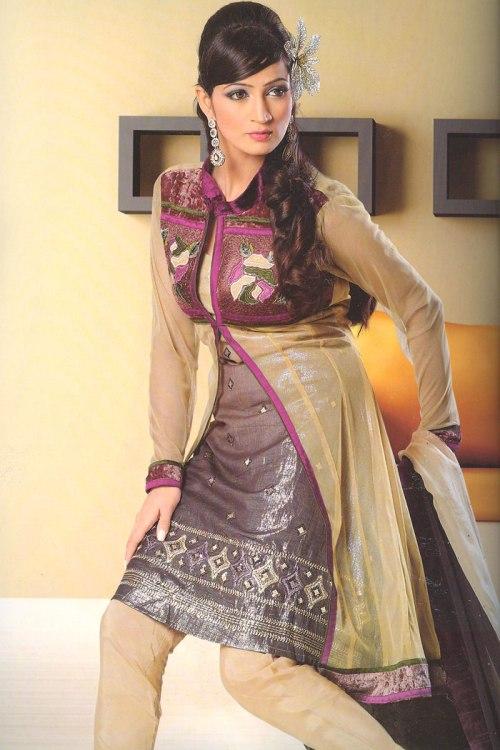 Pakistani-Hot-Actress-Laila - Pakistani Film Mania
