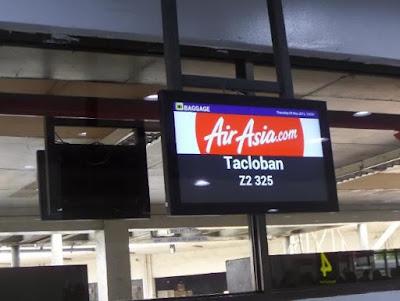 ninoy aquino airport terminal 4